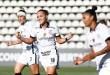futebol_feminino_corinthians_0
