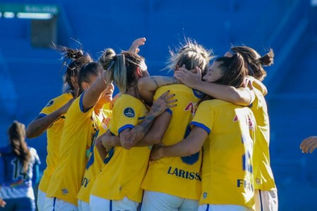 futebol_feminino_kindermann