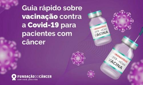 guia_fundacao_cancer