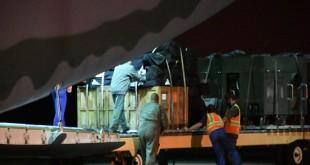Brasília (DF) – O Exército Brasileiro fará mais uma contribuição ao combate à covid-19 no País. Após solicitação do Governo do Estado do Rio Grande do Sul, a instituição montará, em Porto Alegre (RS), um módulo de seu Hospital de Campanha para reforçar o número de leitos de tratamento de pacientes infectados na capital gaúcha