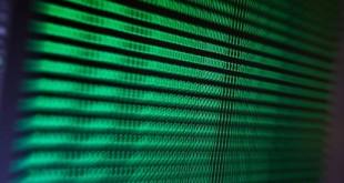 www, internet,código binário