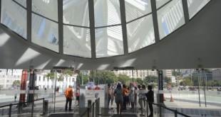 Museu do Amanhã reabre na Praça MauáMuseu do Amanhã reabre na Praça Mauá