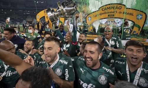 pameiras_campeao_copa_do_brasil_2020