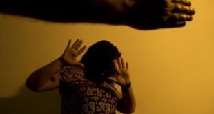 Cinco estados somaram 449 casos de feminicídio em 2020
