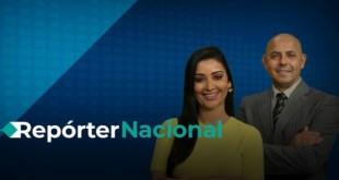 001reporter_nacional_com_monyke_castilho