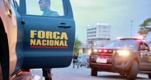 2020-02-21t224503z_1140205600_rc2a5f9xgpfp_rtrmadp_3_brazil-violence
