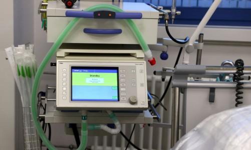 2020-03-17t201536z_1504482651_rc2wlf9ub005_rtrmadp_3_health-coronavirus-germany