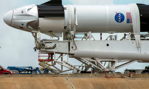 2020-05-26t190240z_1541318122_rc2jwg9xxhy6_rtrmadp_3_space-exploration-spacex-launch