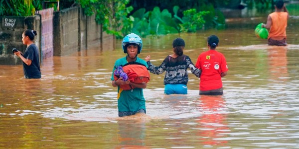 2021-04-04t130122z_2109145679_rc20pm9r9p5w_rtrmadp_3_indonesia-timor-floods