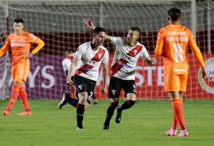 2021-04-20t234652z_269561655_hp1eh4k1u22n1_rtrmadp_3_soccer-libertadores-awr-inl-report