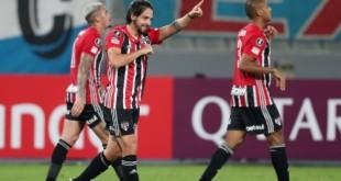 2021-04-21t015842z_1044754144_hp1eh4l05hsow_rtrmadp_3_soccer-libertadores-scr-sao-report
