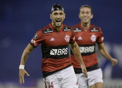 2021-04-21t021333z_313724482_hp1eh4l066hp9_rtrmadp_3_soccer-libertadores-vel-fla-report