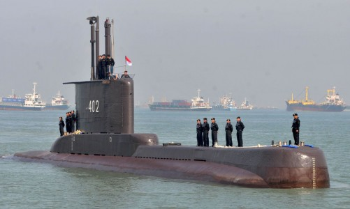 2021-04-21t133351z_683614266_rc2d0n96tvs3_rtrmadp_3_indonesia-submarine