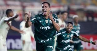 2021-04-22t021823z_550708800_hp1eh4m05rdrf_rtrmadp_3_soccer-libertadores-uni-pal-report