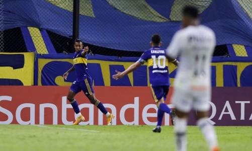 2021-04-28t020132z_1458522301_hp1eh4s05mh4n_rtrmadp_3_soccer-libertadores-boj-sts-report
