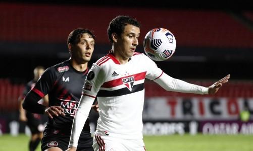 2021-04-30t003041z_698628530_hp1eh4u01f2ag_rtrmadp_3_soccer-libertadores-sao-rnt-report
