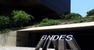 Banco Nacional de Desenvolvimento Econômico e Social - BNDES. Rio de Janeiro, 18/01/19- Foto: Miguel Ângelo