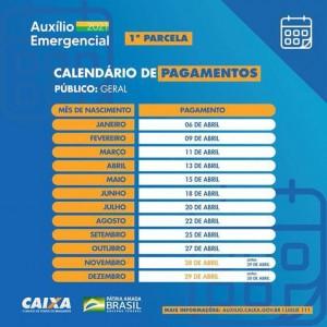 antecipacao_auxilio_pagamentos (1)