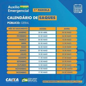 antecipacao_auxilio_saques