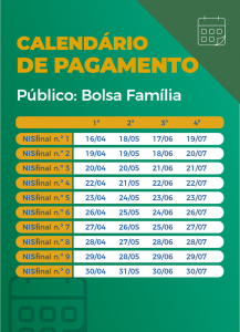 calendario_auxilio_parcelas_consolidado_bolsa-familia (1)