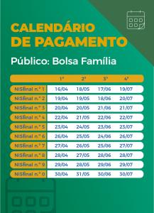 calendario_auxilio_parcelas_consolidado_bolsa-familia (2)