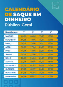 calendario_auxilio_parcelas_consolidado_geral-dinheiro