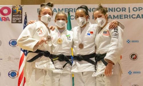 campeonato-panamericano-senior-guadalajara-2021-dia-1-2