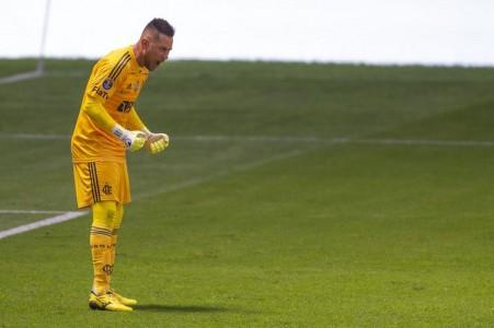 diego_alvez_goleiro_flamengo_supercopa