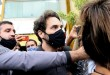 Conselho de Ética pede cassação do vereador Dr. Jairinho