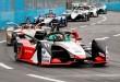Formula E tem quarto vencedor diferente em quatro corridas