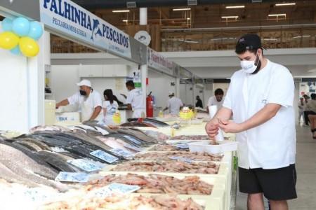 mercado_de_peixe_sh