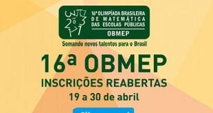 obmep2021