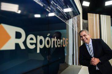 reporter_df_-_giuliano_cartaxo_tv_brasil_-_divulgacao_4