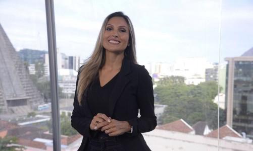 reporter_rio_-_munike_moret_tv_brasil_-_divulgacao_2