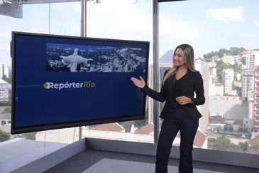 reporter_rio_-_munike_moret_tv_brasil_-_divulgacao_3