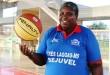 Basquete: campeã mundial, ex-pivô Rutão morre aos 52 anos de covid-19