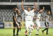 Santos bate Inter de Limeira e vira líder do Grupo D do Paulistão