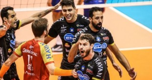 superliga_volei_taubate_2