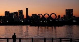 toquio_olimpiada