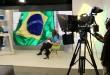 Canal TV BrasilGov no YouTube atinge marca de 1 milhão de inscritos