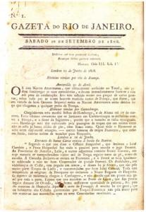 1808-3