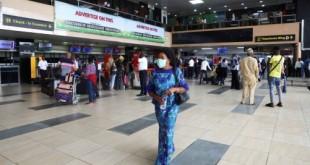 2021-05-02t111718z_1_lynxmpeh41052_rtroptp_4_health-coronavirus-nigeria-tourists