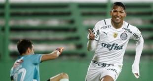 2021-05-05t015013z_1967981476_hp1eh55053m2r_rtrmadp_3_soccer-libertadores-def-pal-report