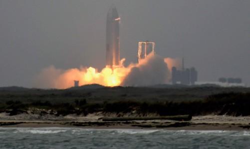 2021-05-05t152424z_636121757_rc2r9n9sxoe2_rtrmadp_3_space-exploration-spacex