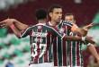 2021-05-13t012043z_965001176_hp1eh5d03qgdt_rtrmadp_3_soccer-libertadores-flu-sfe-report