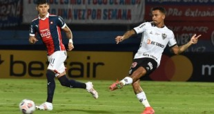 2021-05-20t000958z_1273626238_hp1eh5k00gko9_rtrmadp_3_soccer-libertadores-cep-amn-report