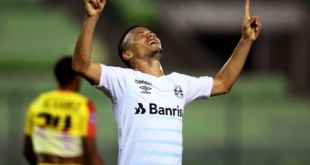 2021-05-21t014845z_966562367_hp1eh5l0517t5_rtrmadp_3_soccer-sudamericana-ara-gre-report