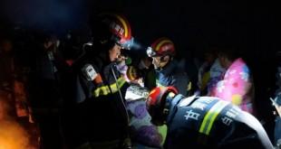 2021-05-23t052205z_239334242_rc2bln9k1joe_rtrmadp_3_china-accident-marathon