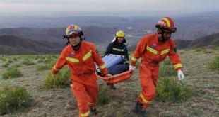 2021-05-23t052815z_1271330006_rc27ln92dee9_rtrmadp_3_china-accident-marathon