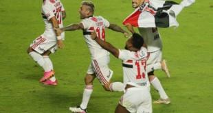 2021-05-23t210021z_1379500429_up1eh5n1mckju_rtrmadp_3_soccer-brazil-sao-pal